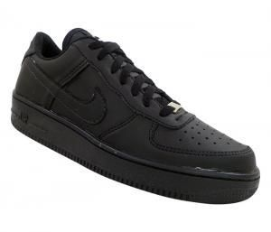 Tenis Nike Air Force 1 ´07 Preto
