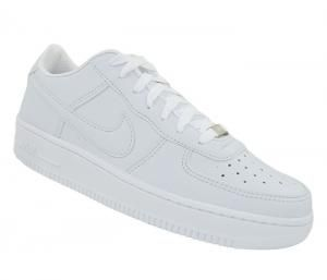 Tenis Nike Air Force 1 ´07 Branco