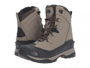 Bota The North Face Chilkat EVO