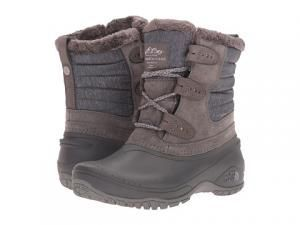 Bota The North Face Shellista II Shorty