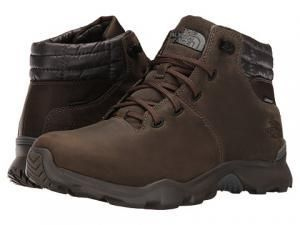Bota The North Face ThermoBall Versa Chukka