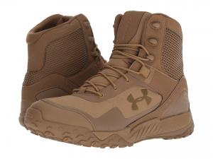 Bota Under Armour UA Valsetz RTS 1.5 Coyote