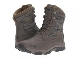 Bota The North Face ThermoBall Utility