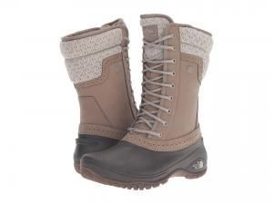 Bota The North Face Shellista II Mid