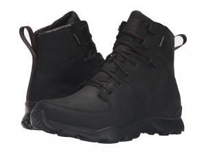 Bota The North Face ThermoBall Versa