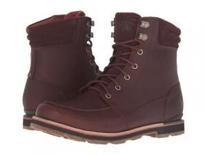 Bota The North Face Bridgeton Boot